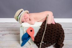 hartle-newborn-17
