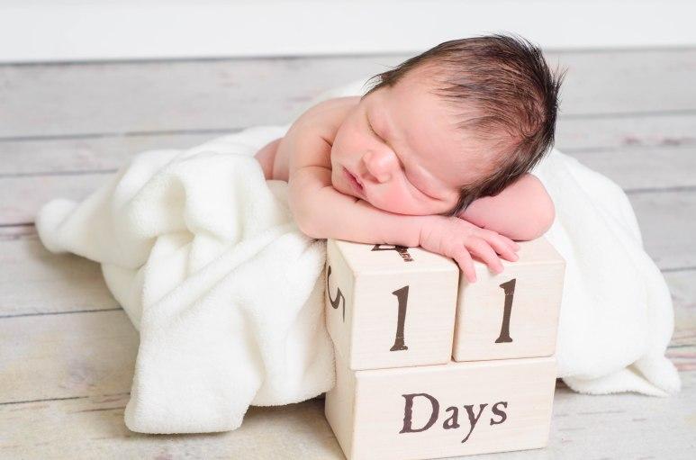 hartle-newborn-18