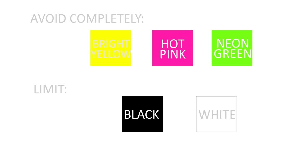colors-2