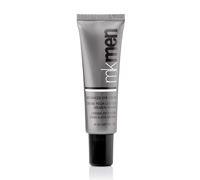 MK Men Advanced Eye Cream