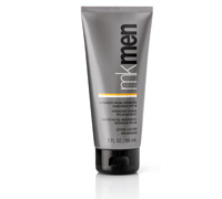 MK Men Advanced Facial Hydrator