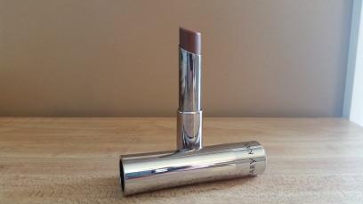 True Dimensions Lipstick