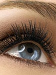 mary-kay-color-education-makeup-tips-eyes-blue-eyes-263011