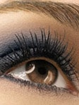 mary-kay-color-education-makeup-tips-eyes-brown-eyes-263011