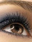 mary-kay-color-education-makeup-tips-eyes-brown-eyes-263011