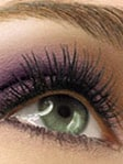 mary-kay-color-education-makeup-tips-eyes-green-eyes
