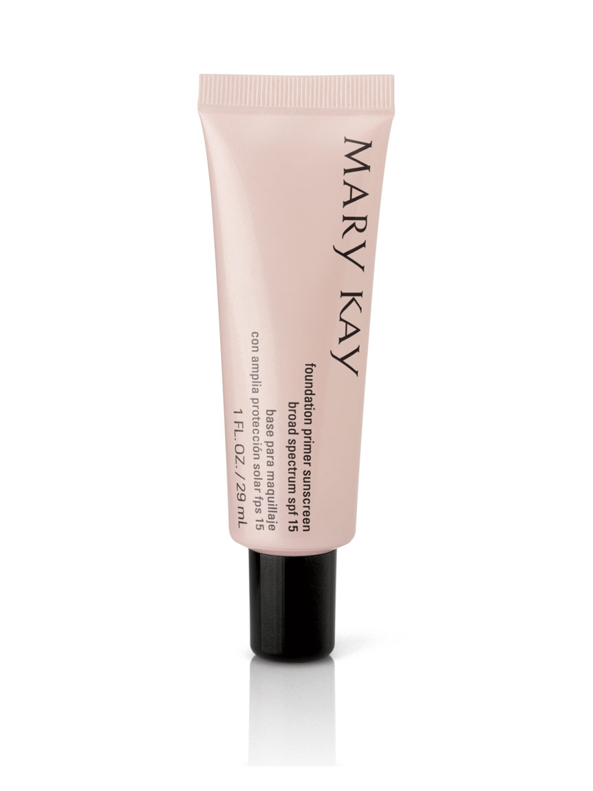 mary-kay-foundation-primer-sunscreen-broad-spectrum-spf-15