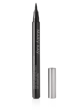 mary-kay-liquid-eyeliner-pen
