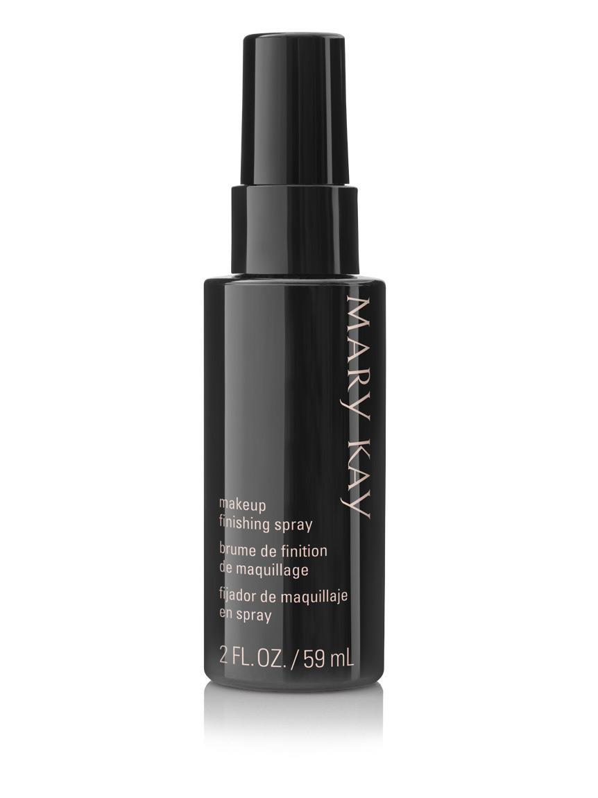 mary-kay-makeup-finishing-spray